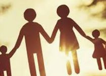 Merupakan Kesalahan Menikahkan Anak Gadis Dengan Pria Yang Tidak Dia Suka