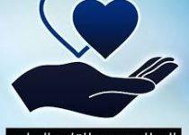 Mencintai  Orang-Orang Miskin dan Dekat Kepadanya